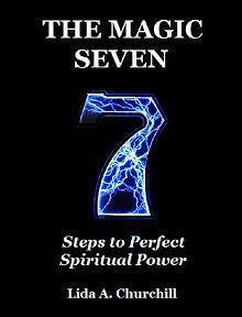 The Magic Seven